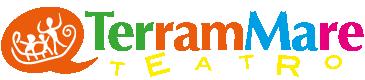 TerramMare Teatro