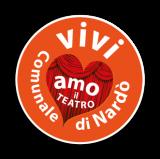 arancio_terrammare_amo-teatro-v1